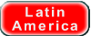 Latin America